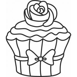 Десерт №2 А5