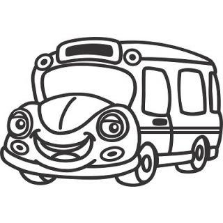 Автобус А3