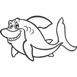 Акула А5
