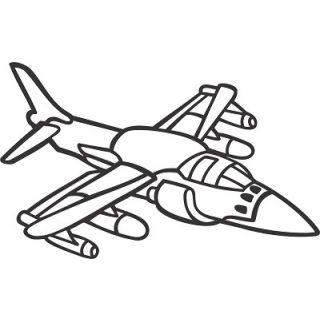 Истребитель А4