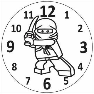Песочные часы : это не только увлекательный процесс раскрашивания цветным песком, но и отличная возможность познакомить ребенка с понятием «время». Игра способствует развитию внимания, мелкой моторики, творческих способностей ребенка, усидчивости и памяти